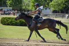 aaociazione-equestre-vallesina-09-05-2021-1