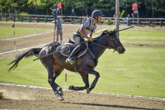 aaociazione-equestre-vallesina-09-05-2021-11