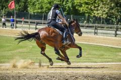 aaociazione-equestre-vallesina-09-05-2021-12