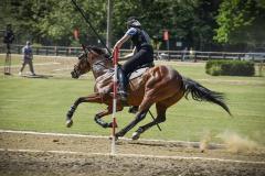 aaociazione-equestre-vallesina-09-05-2021-13