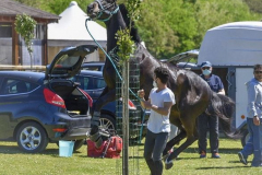 aaociazione-equestre-vallesina-09-05-2021-14