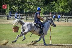 aaociazione-equestre-vallesina-09-05-2021-15