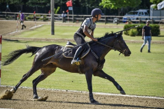 aaociazione-equestre-vallesina-09-05-2021-16