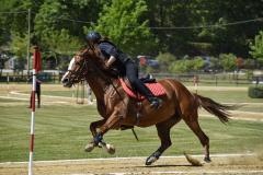 aaociazione-equestre-vallesina-09-05-2021-17