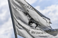 aaociazione-equestre-vallesina-09-05-2021-18