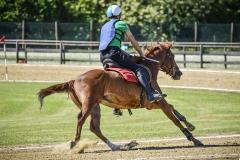 aaociazione-equestre-vallesina-09-05-2021-19
