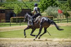 aaociazione-equestre-vallesina-09-05-2021-21