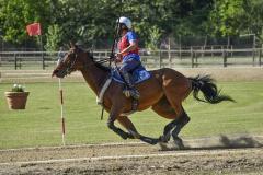 aaociazione-equestre-vallesina-09-05-2021-22