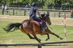 aaociazione-equestre-vallesina-09-05-2021-4