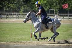 aaociazione-equestre-vallesina-09-05-2021-5