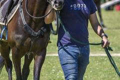 aaociazione-equestre-vallesina-09-05-2021-6