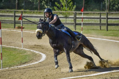 aaociazione-equestre-vallesina-09-05-2021-7