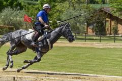 aaociazione-equestre-vallesina-09-05-2021-9