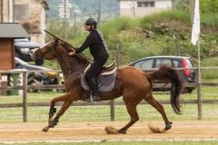quintana26042015-1-2