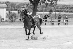 quintana26042015-1-85