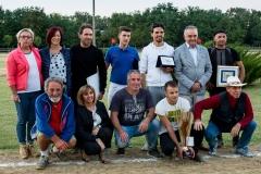 Tappa Finale Torneo Giostre Medioevali 2016