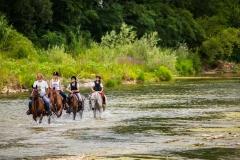 scuola-equitazione-01