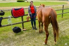 scuola-equitazione-1-1