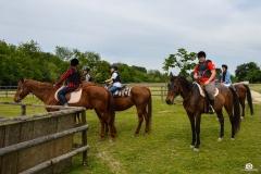 scuola-equitazione-1-3-1