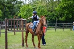 scuola-equitazione-1-4-1