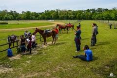 scuola-equitazione-1-5