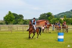 scuola-equitazione-1-6