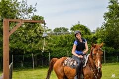 scuola-equitazione-1-7