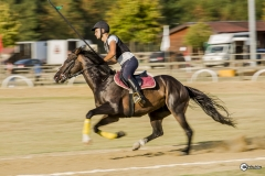 torneo-giostre-medioevali-2017-5a-tappa-35