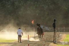 torneo-giostre-medioevali-2018-quintana-moie-8