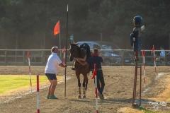 torneo-giostre-medioevali-2018-quintana-moie-9