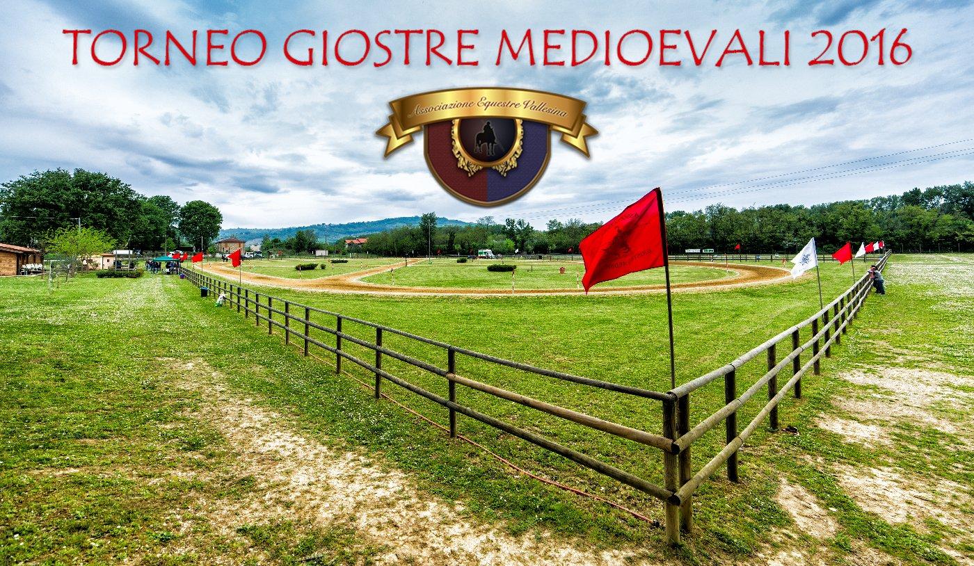 TORNEO-GIOSTRE-MEDIOEVALI-2016